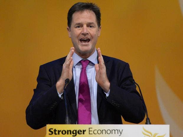 Nick-Clegg-Conference-rt.jpg