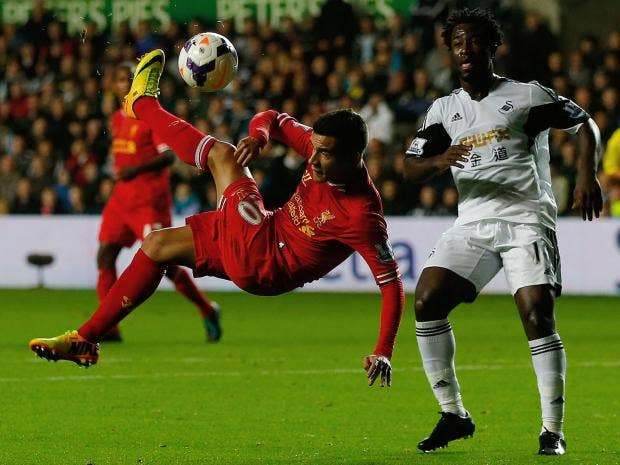 Philippe-Coutinho.jpg
