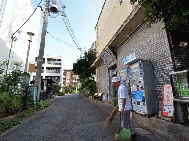 Kohei-Jinno-eviction.jpg