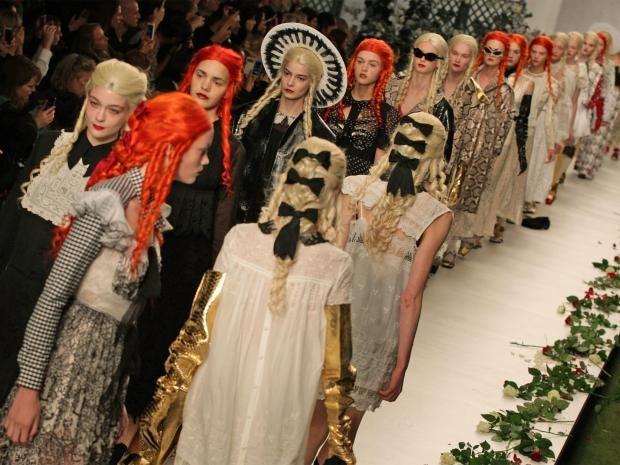 pg-21-fashion-2-pa.jpg