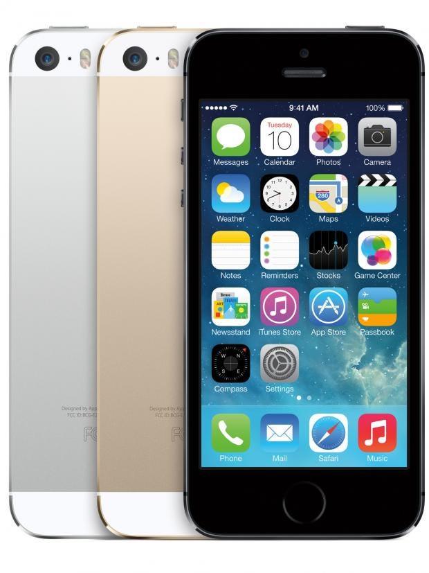 web-iphone-5s.jpg