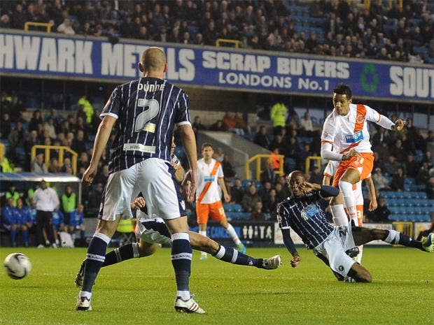 web-millwall-getty.jpg