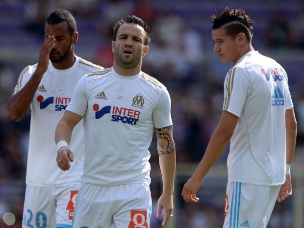 Mathieu-Valbuena.jpg