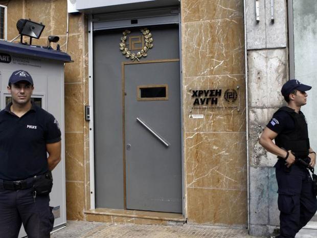 Police_Officers_raid_Golden.jpg