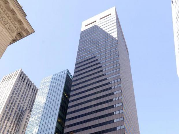 Piaget_Building.jpg