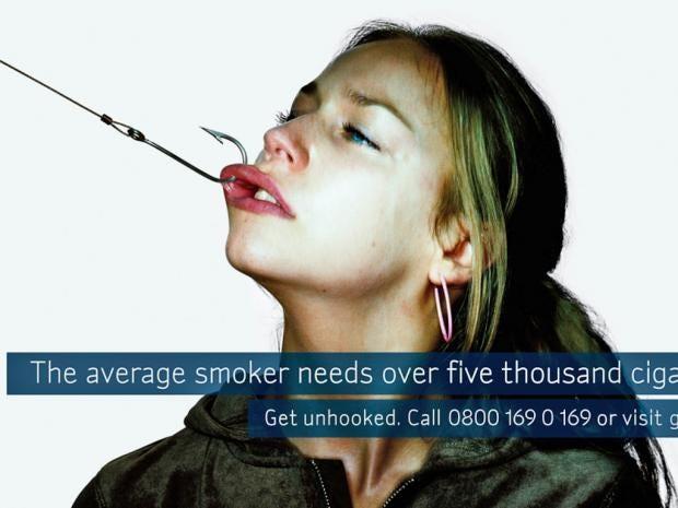 web-health-campaigns.jpg