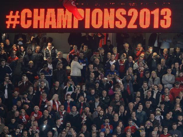 Trafford.jpg