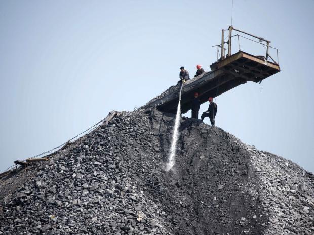 coal-china-rt.jpg