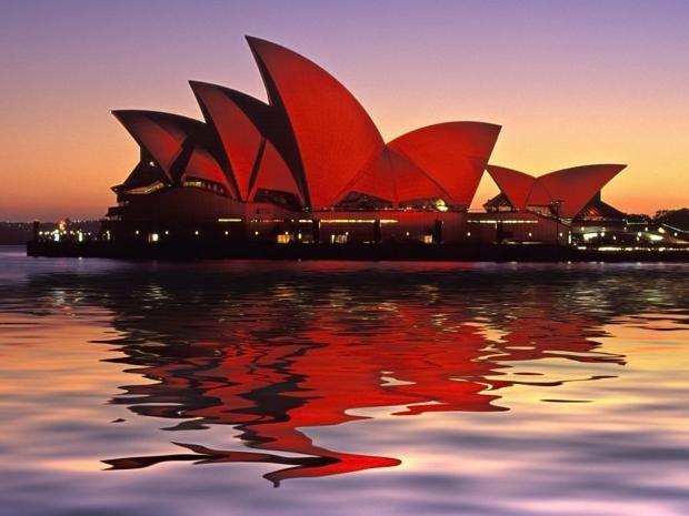 Sydney-Opera-Getty.jpg