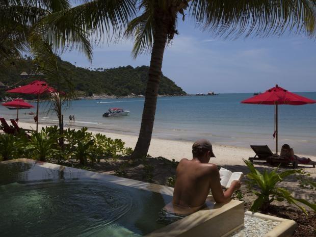 thailand-gt.jpg