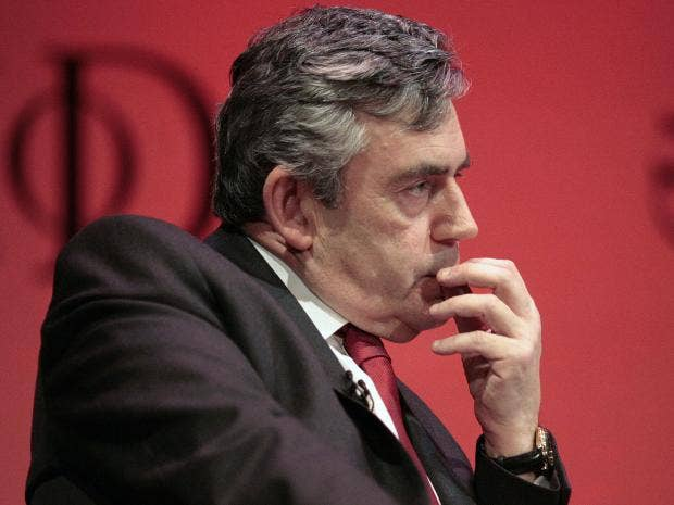 gordon-brown-GETTY.jpg