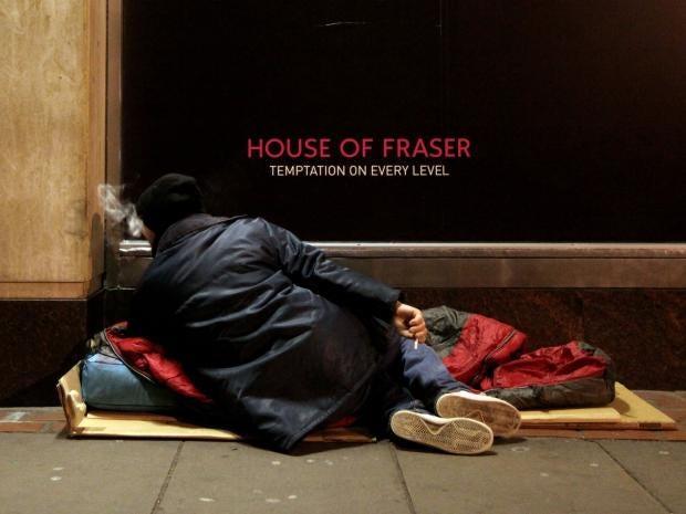 26-homelessjobseekers-gt.jpg