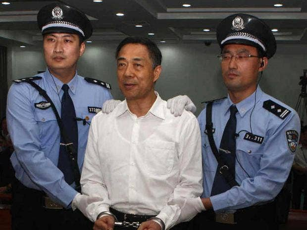 Bo-Xilai.jpg