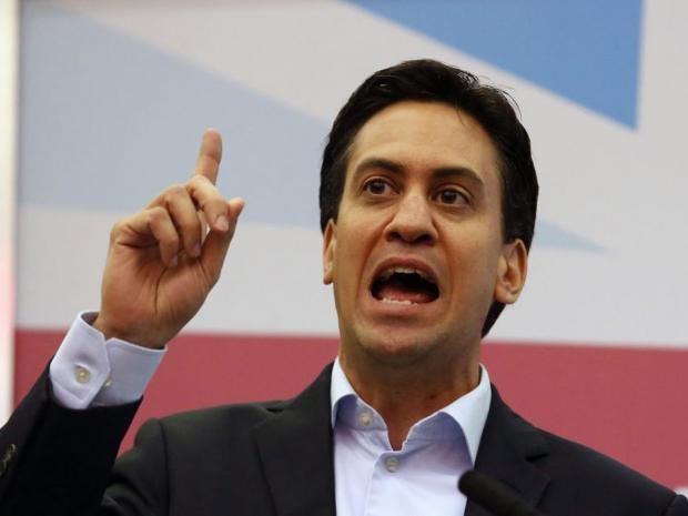 Ed-Miliband-web.jpg