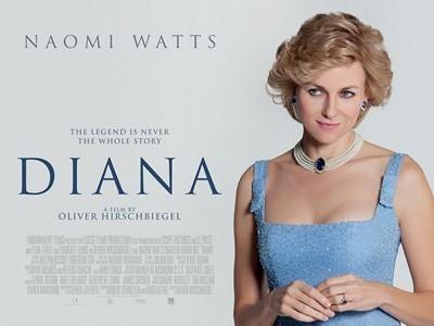 Diana_film_poster.jpg