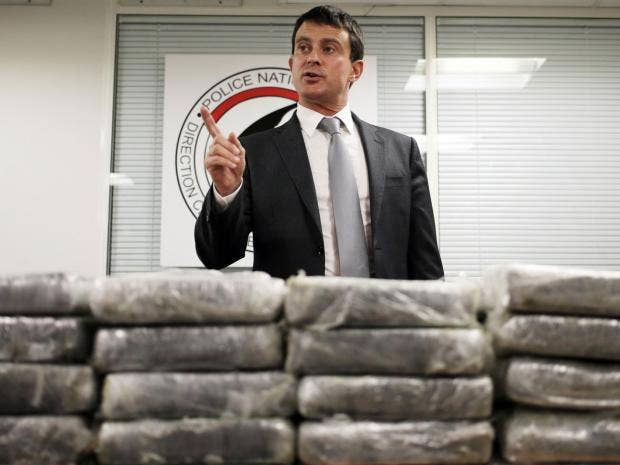 30-Manuel-Valls-AFP-Getty.jpg