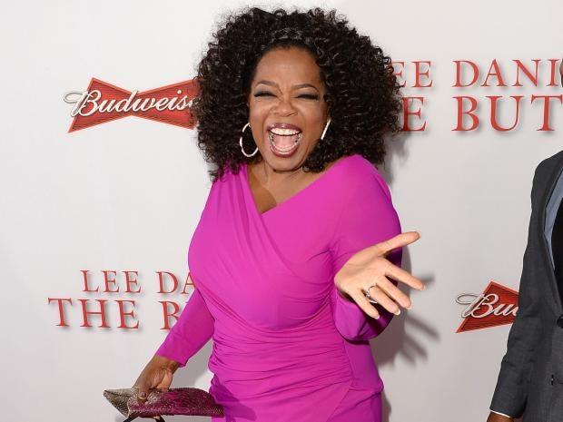 31-Oprah-Getty.jpg