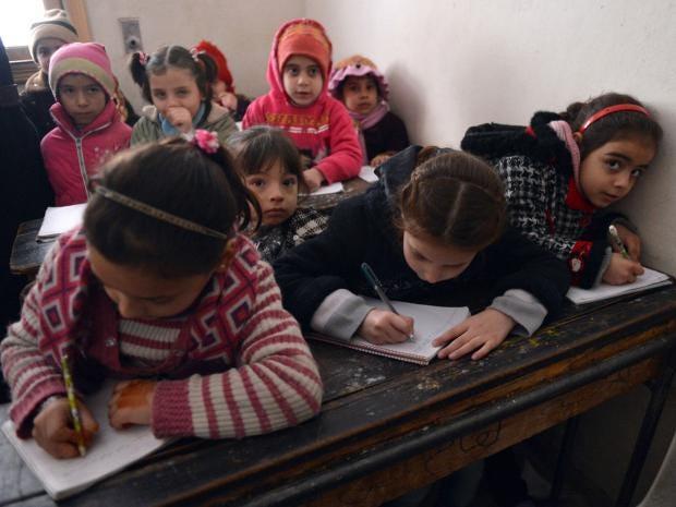 Syrian-Children-Getty.jpg