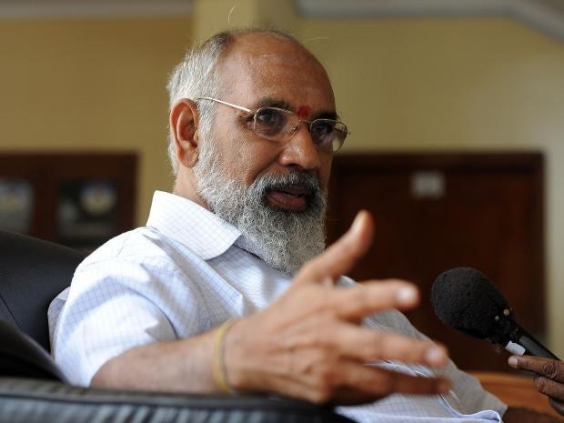 Tamil-AFP-Getty.jpg