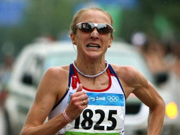16-Paula-Radcliffe-AFP-Gett.jpg