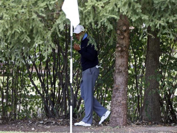 16-Tiger-Woods-AP.jpg