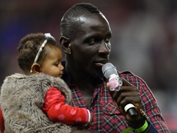 Mamadou-Sakho-PSG.jpg