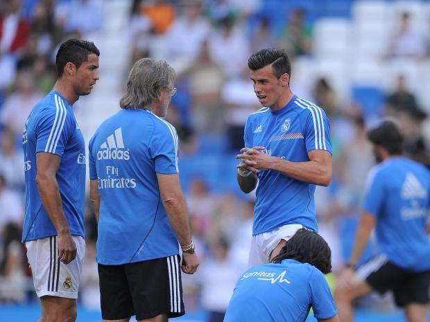 Bale-injury.jpg