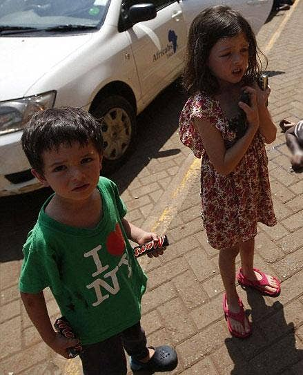 children_1.jpg