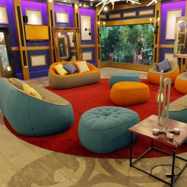 Big-brother-house-channel-5.jpg