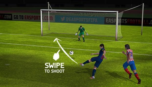 FIFA_2.jpg