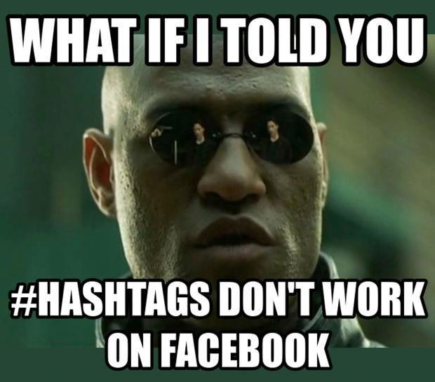 social-media-xx.jpg