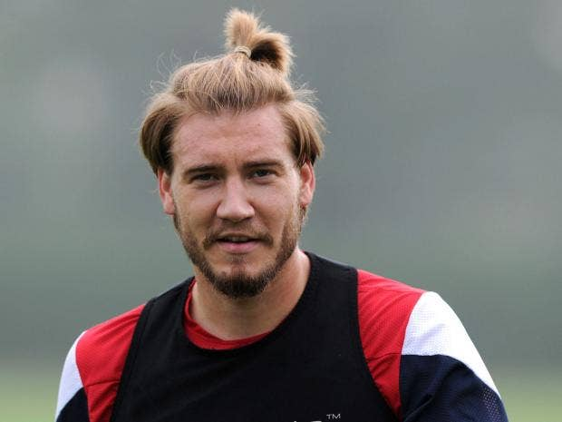 Nicklas-Bendtner.jpg