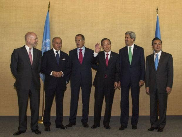UN-Syria-Foreign-Ministers.jpg