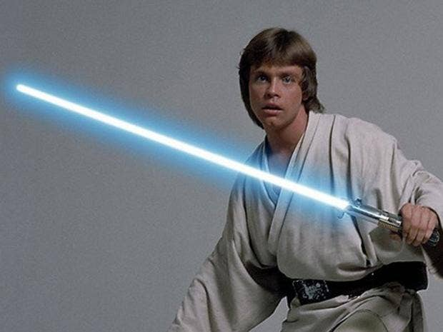 LUCAS-FILM-LIGHT-SABER.jpg