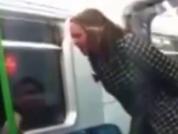 tube-rant-racial-harassment.jpg