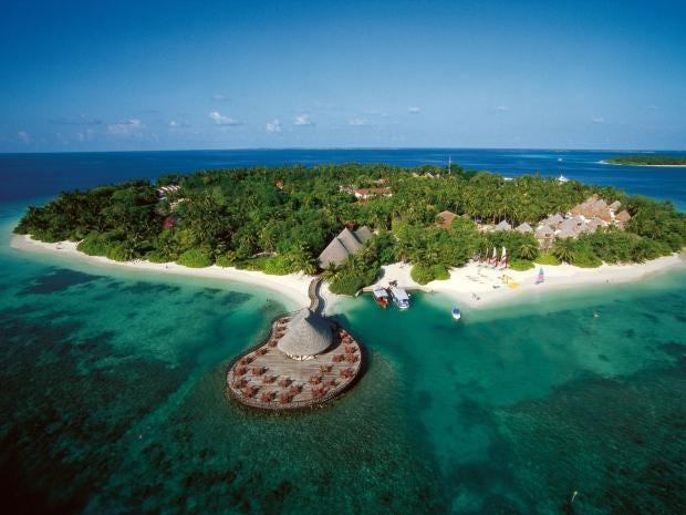 maldives-rx.jpg
