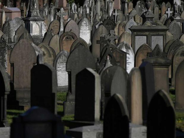 cemeteries-REUTERS.jpg