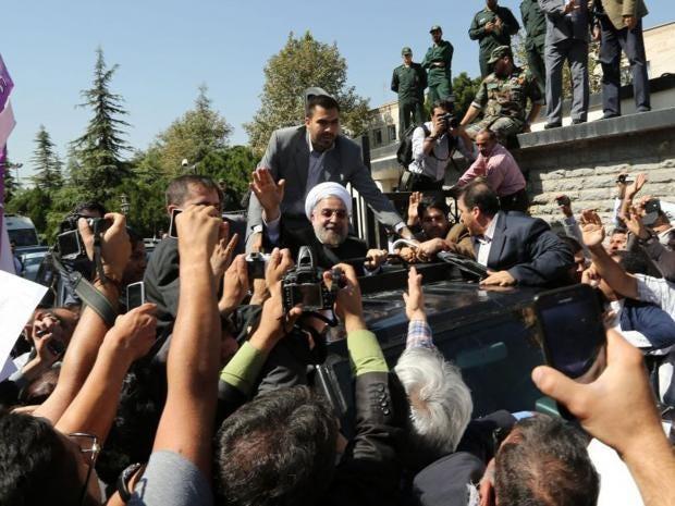 Rouhani-2-AFP.jpg