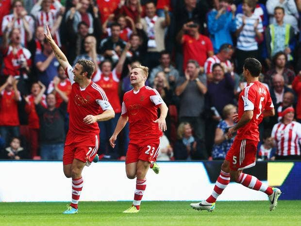 Rickie-Lambert-goal.jpg