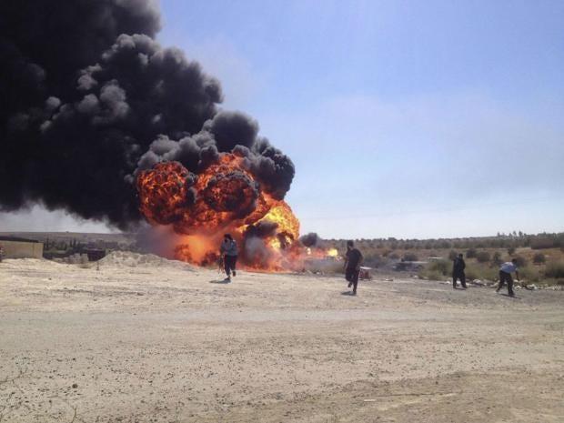 syria-air-raids-al-raqqa.jpg