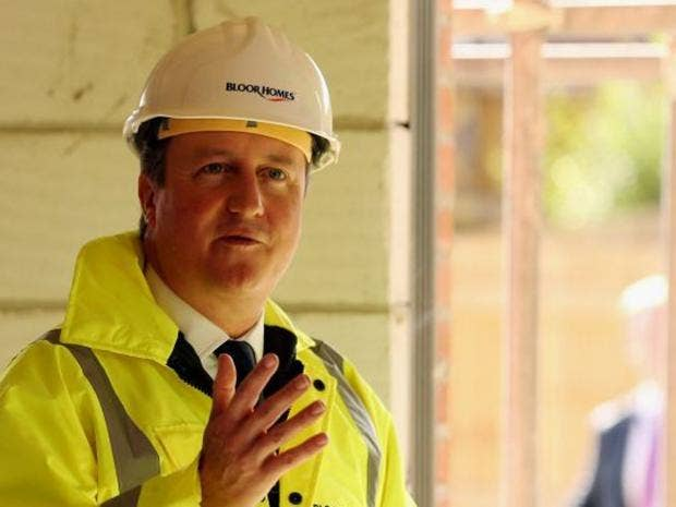 Cameron-AFP.jpg