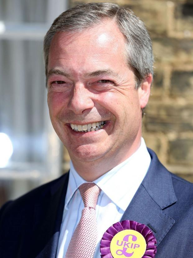 6-Farage-PA.jpg