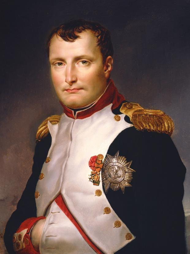 24-Napoleon.jpg