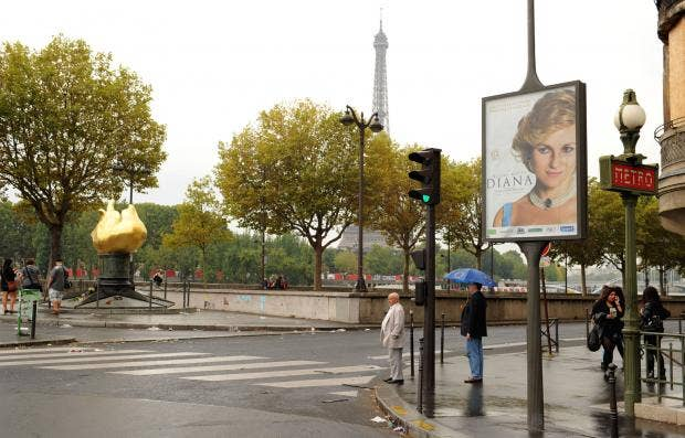 Diana-tunnel-Paris.jpg