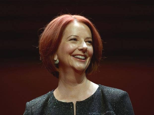 julia-gillard-getty.jpg