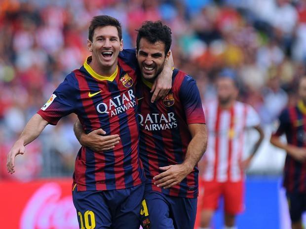 Lionel-Messi-Cesc-Fabregas.jpg