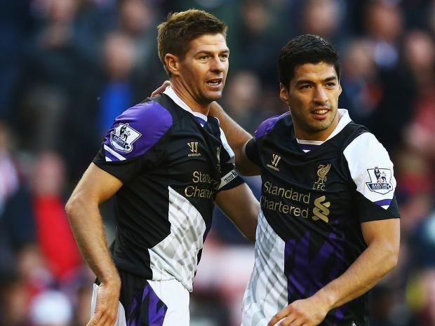 Steven-Gerrard-Luis-Suarez.jpg