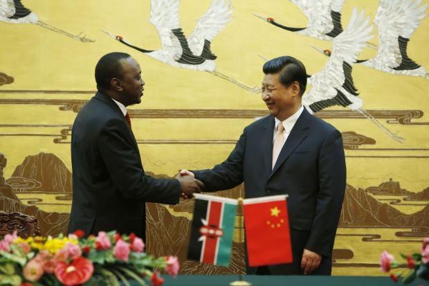 kenya-china.jpg