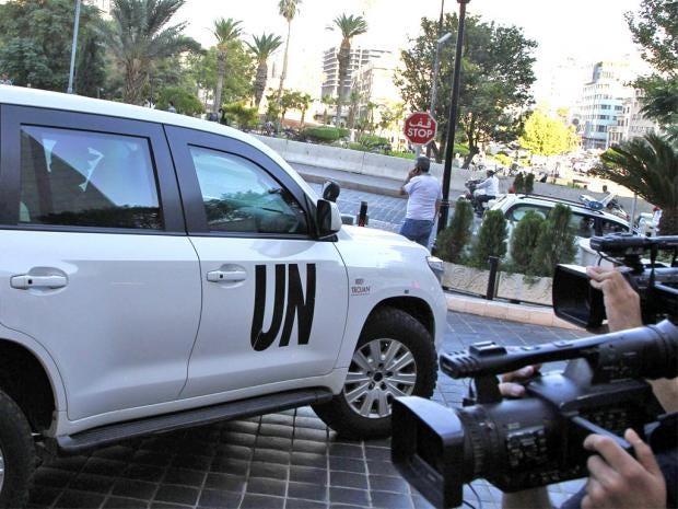 web-syria-inspectors-reuter.jpg
