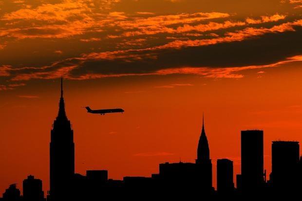 new-york-sky.jpg